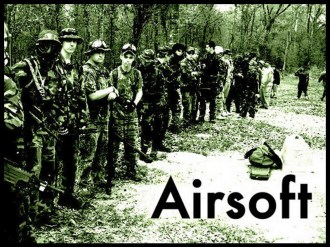 NEW_ 2020_Frame_Categories_Airsoft