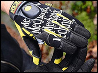 NEW_ 2020_Frame_Categories_Mechanix
