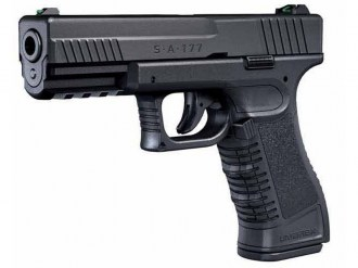 Umarex-SA177-BB-Repeater-CO2-Air-Pistol.1