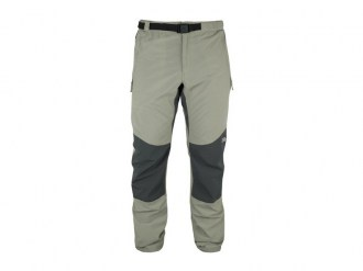 the-north-face-mens-meridian-hybrid-trail-pant1493