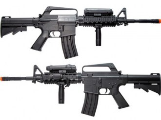 well_m16a4_spring_action_airsoft_rifle_SDSCY164