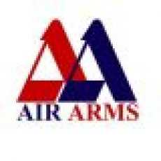 Air-arms-logo