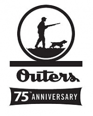 Outers-Gun-Care-Logo