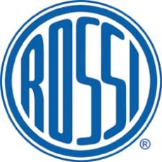 Rossi-Arms-Logo