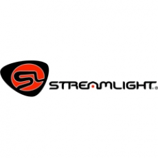 Streamlight-logo-220