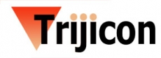 Trijicon-Logo-medium