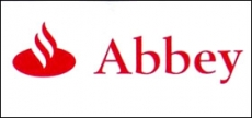 abbey_logo_280_384057a