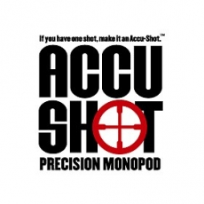 accu-shot-logo-primary