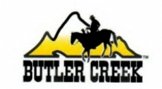 butler-creek-logo