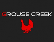 grouse_creek_logo