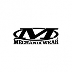 mechanix-wear-logo-primary