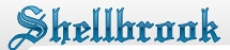 shellbrook_logo