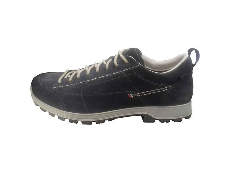 5e08e82339b Παπούτσια Trekking M&G Jakalu 12001-V39