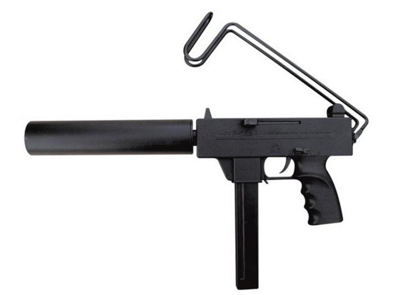 μαύρο γυναικείο όπλο σφιχτό μουνί καλό