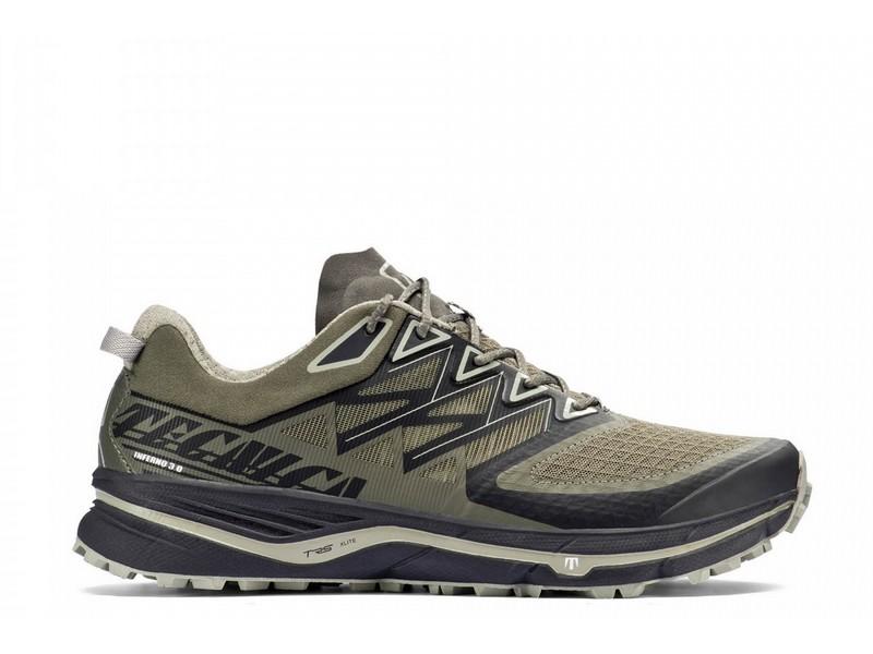 5d370bcca27 Παπούτσια Running TECNICA Inferno X-Lite 3.0 020 Ms
