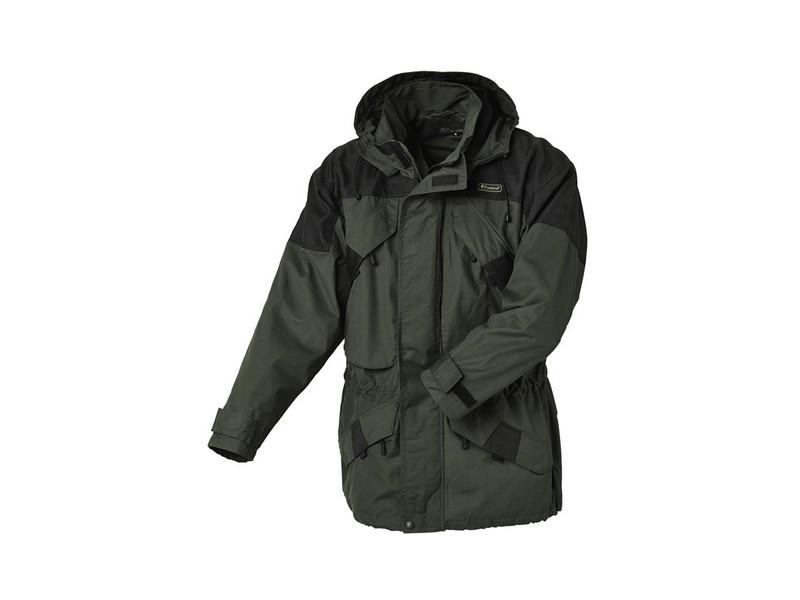Μπουφαν PINEWOOD Lappland Xtreme Jacket 38a3d523af7
