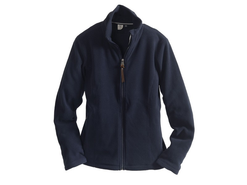89975377649 Ζακέτα Fleece AIGLE Maegani New C4310 Polartec Γυναικεία