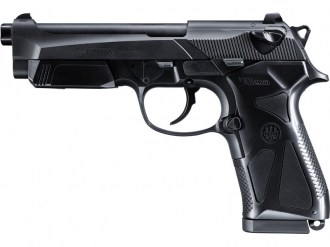 2.5912_Beretta_90two_web-
