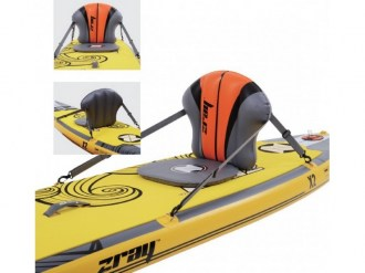 20180716165747_zray_inflatable_kayak_seat_for_sup_57024