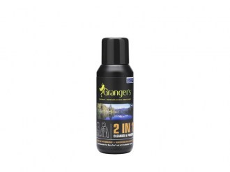 2in1cleaner1