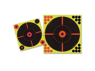 34015_shootnc_targets_8_12in_round_x_target