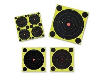 34375_shootnc_target_3_6_8in_bulls-eye_packs
