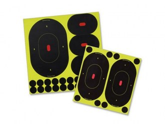 34750_shootnc_targets_7_9in_silhouette_packs