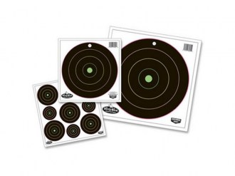 35830_dirty_bird_multi-color_splattering_targets_8_12_assort