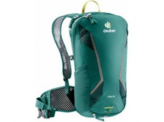 DTR44-01010_2231-alpinegreen-for