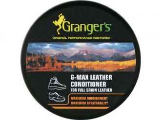 G_MAX_leather_conditioner