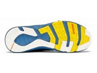 _220x0r_BRAVE XLITE MS_BLUE YELLOW_11236600021_outsole