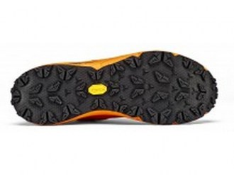 _220x0r_INFERNO XLITE 3.0 MS_ORANGE BLACK_11234200015_outsole