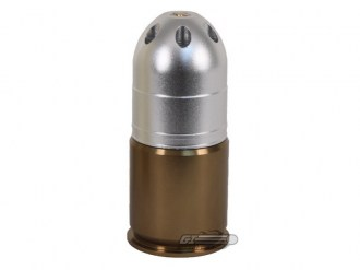 airsoft_LT_40mmGrenade_05C