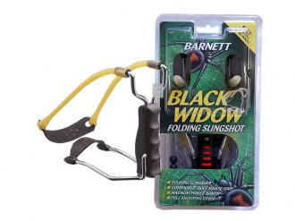 barnett-black-widow-slingsh