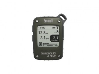 bushnell-gps-backtrack-360315
