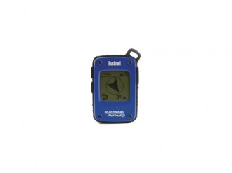 bushnell-gps-fishtrack-360610