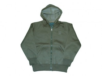 derrhunter_carlow_jacket_fleece