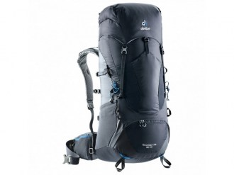 deuter-aircontact-lite-50-10-walking-backpack