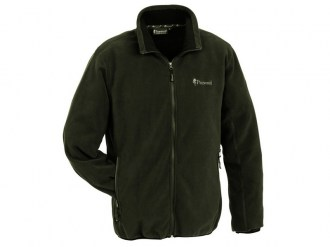 fleece_jacket_basic_1
