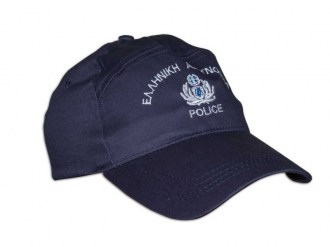 hat-police
