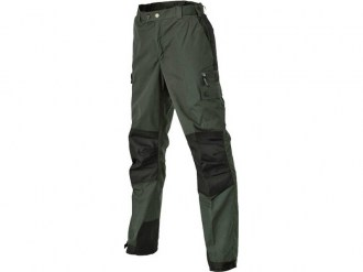 lappland_extreme_pant