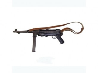 mp40_1111_aorthras