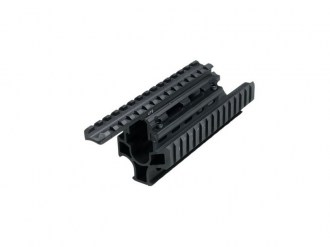 opplanet-leapers-quad-rail-universal-system-mnt-t479s