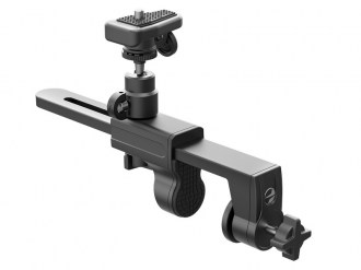 pulsar-c-clamp-mount-max