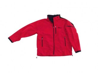 shellbrook-fleece-5253