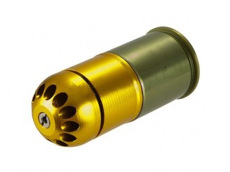 shs-96rd-airsoft-40mm-grenade-cartridge-shell6