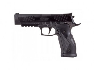 sigsauer-p226-x-five