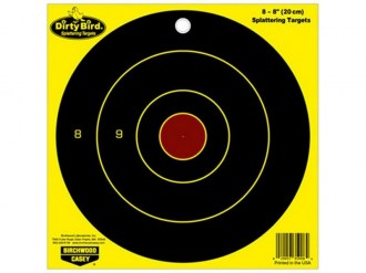 sm_35906_Dirty_Bird-Bulls_Eye-targets