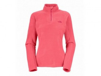 the-north-face-tka-100-microvelour-glacier-14-zip-jacket-teaberry-pink-zoom