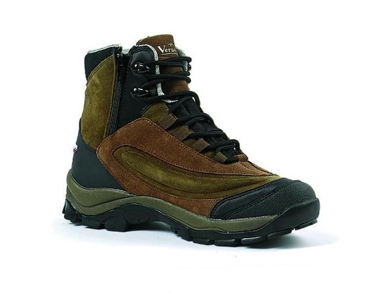 Ορειβατικό Μποτάκι VERNEY CARRON Sancy dfaa139465d